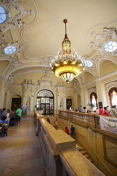 Schloss-Vajdahunyad-346.jpg
