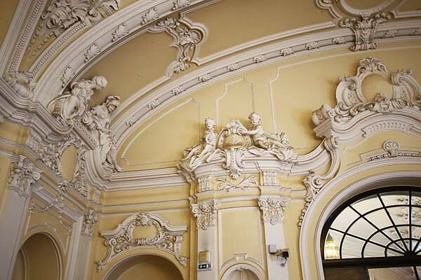 Schloss-Vajdahunyad-347.jpg