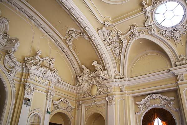 Schloss-Vajdahunyad-348.jpg