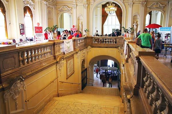 Schloss-Vajdahunyad-350.jpg