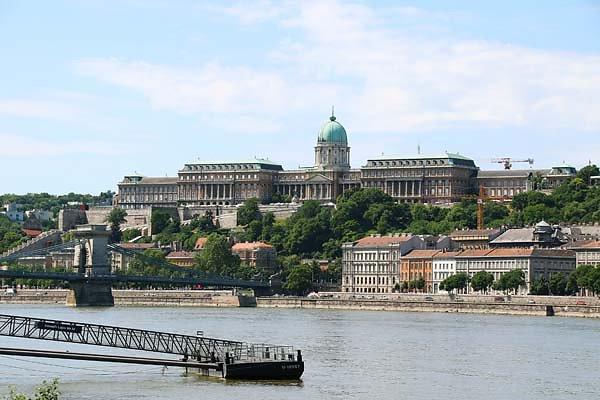 Burgpalast-Buda-2.jpg