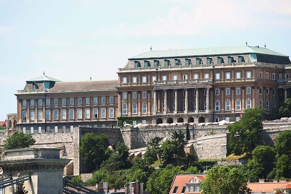 Burgpalast-Buda-4.jpg