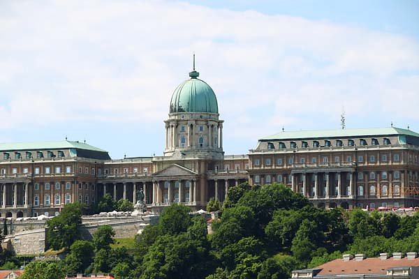 Burgpalast-Buda-5.jpg