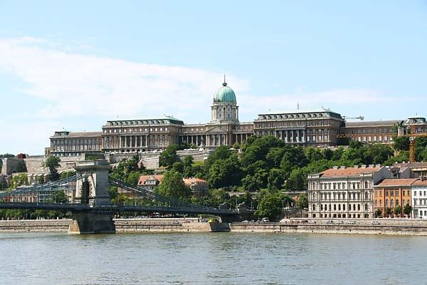 Burgpalast-Buda-6.jpg