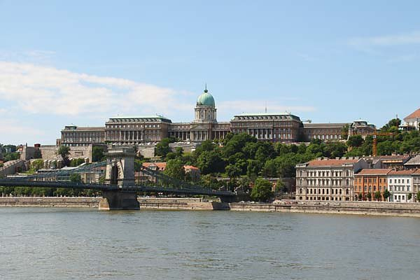 Burgpalast-Buda-7.jpg