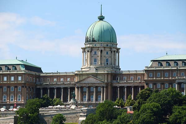 Burgpalast-Buda-8.jpg