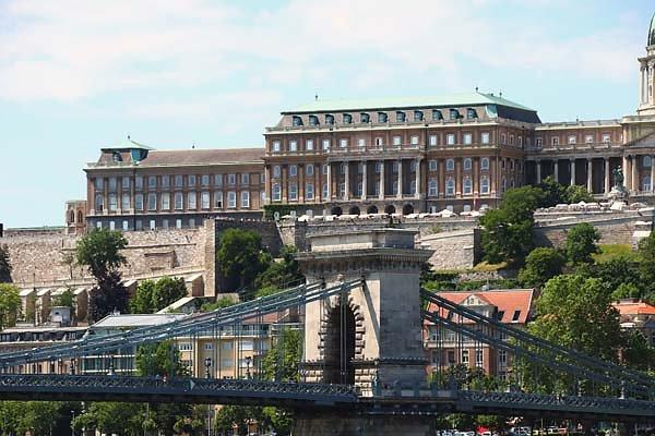 Burgpalast-Buda-9.jpg