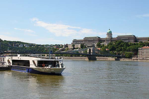 Burgpalast-Buda-10.jpg