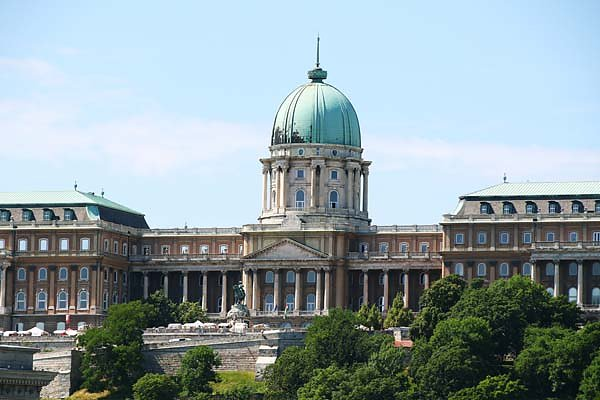 Burgpalast-Buda-11.jpg