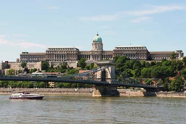Burgpalast-Buda-12.jpg