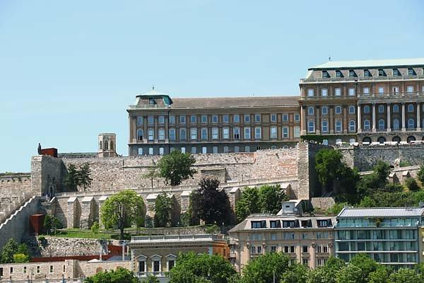 Burgpalast-Buda-13.jpg