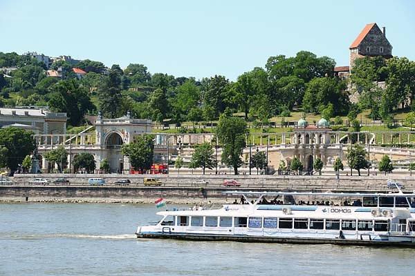 Burgpalast-Buda-14.jpg