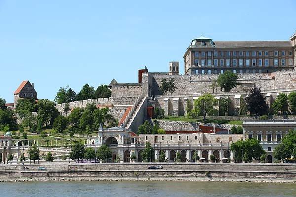 Burgpalast-Buda-16.jpg