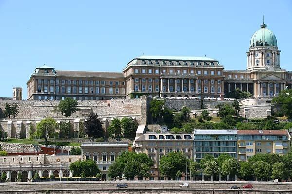 Burgpalast-Buda-17.jpg