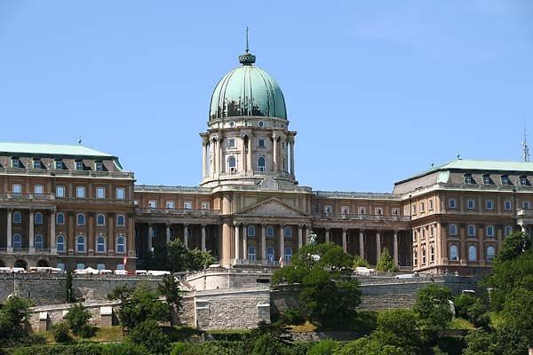 Burgpalast-Buda-18.jpg