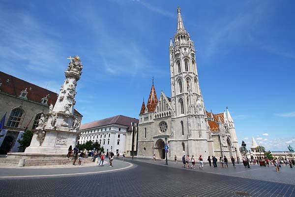 Matthiaskirche-1.jpg
