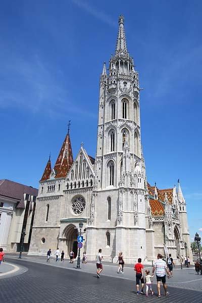 Matthiaskirche-3.jpg