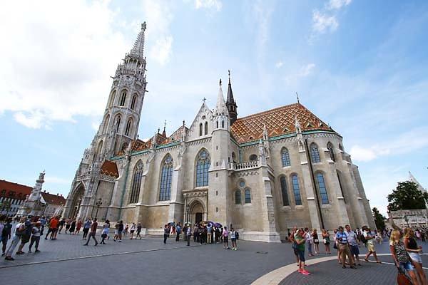 Matthiaskirche-4.jpg