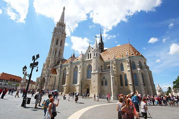 Matthiaskirche-5.jpg