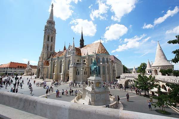 Matthiaskirche-7.jpg