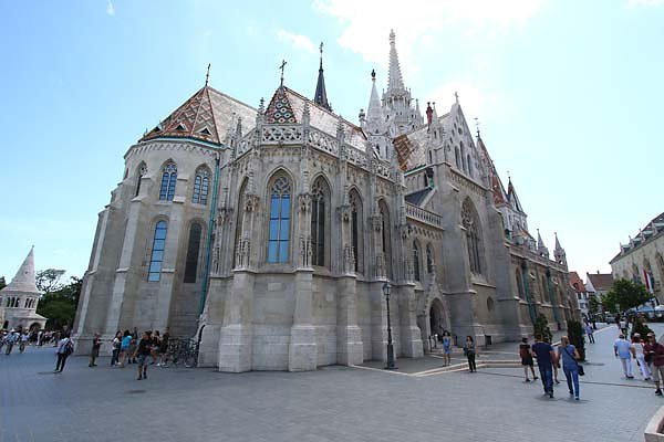 Matthiaskirche-8.jpg