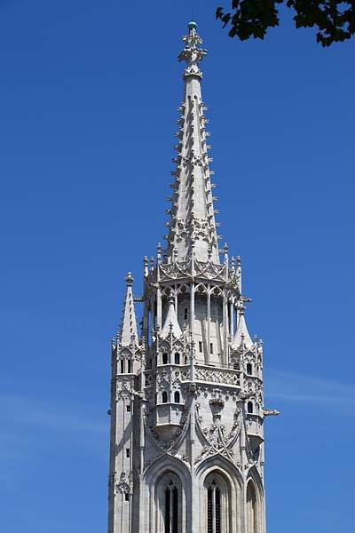 Matthiaskirche-10.jpg