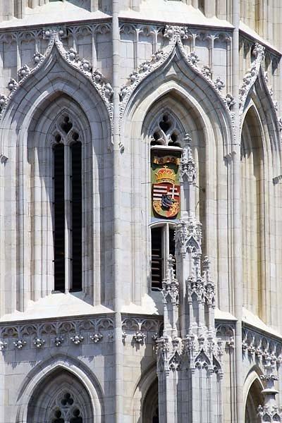 Matthiaskirche-12.jpg