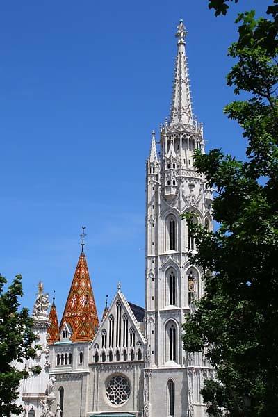 Matthiaskirche-14.jpg