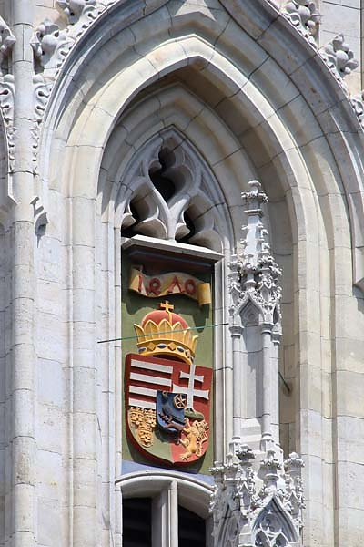 Matthiaskirche-15.jpg