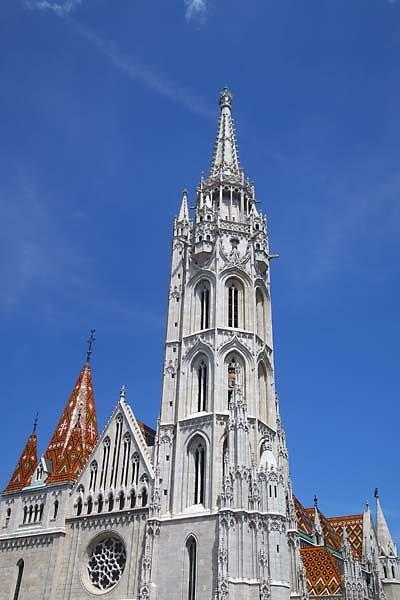 Matthiaskirche-17.jpg