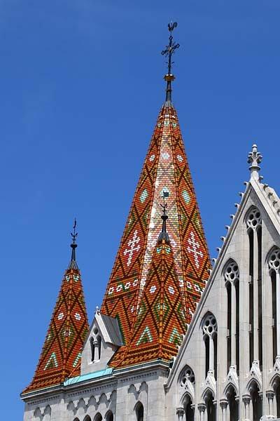 Matthiaskirche-18.jpg