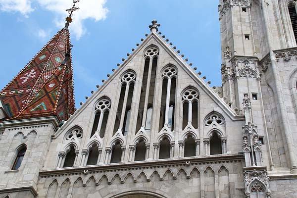 Matthiaskirche-21.jpg
