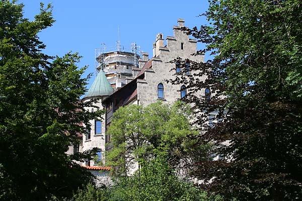 Schloss-Lichtenstein-1.jpg
