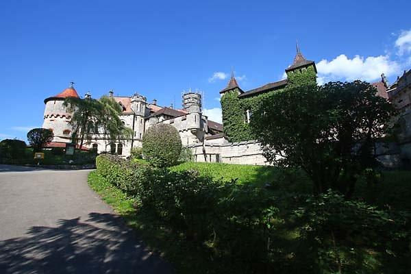 Schloss-Lichtenstein-3.jpg