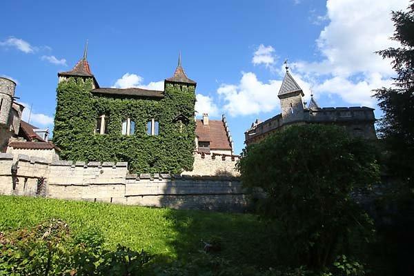 Schloss-Lichtenstein-4.jpg