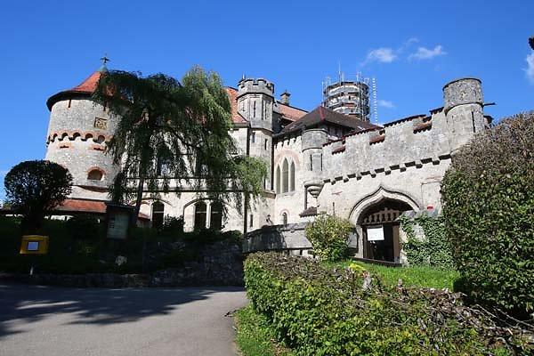Schloss-Lichtenstein-5.jpg