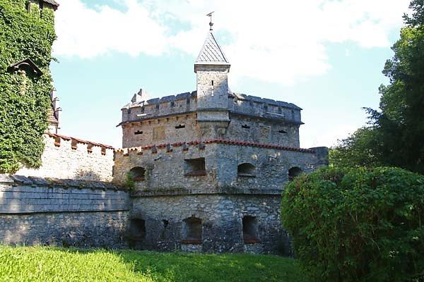 Schloss-Lichtenstein-6.jpg