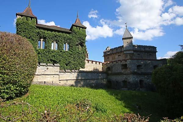Schloss-Lichtenstein-7.jpg