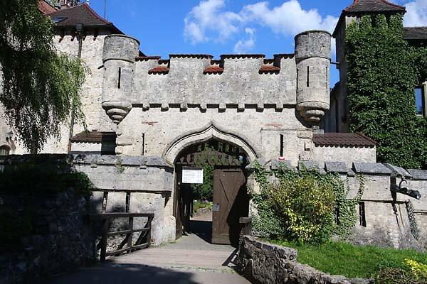 Schloss-Lichtenstein-8.jpg