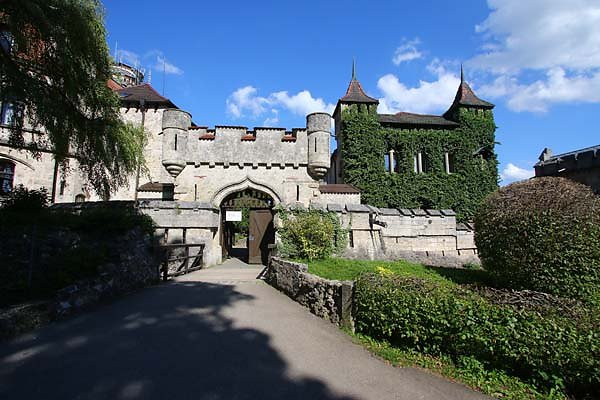 Schloss-Lichtenstein-9.jpg
