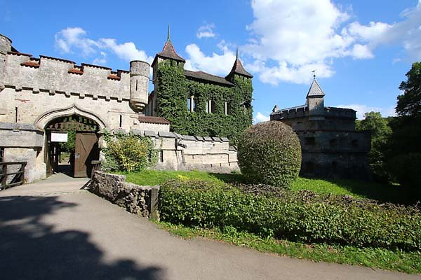 Schloss-Lichtenstein-10.jpg