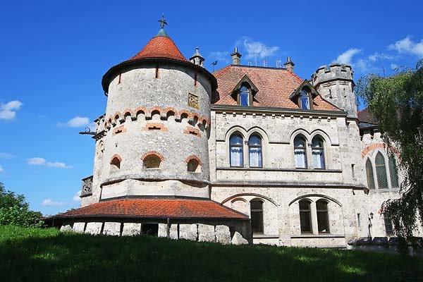 Schloss-Lichtenstein-11.jpg