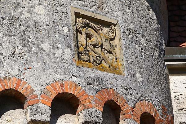 Schloss-Lichtenstein-12.jpg