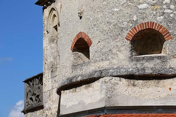 Schloss-Lichtenstein-14.jpg