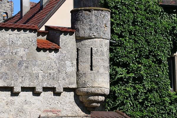Schloss-Lichtenstein-15.jpg