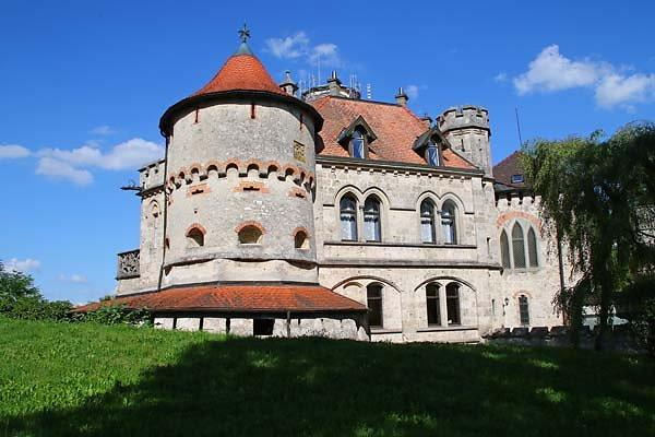 Schloss-Lichtenstein-17.jpg