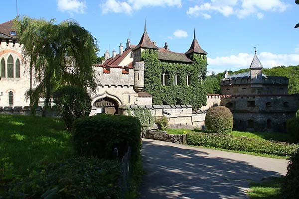 Schloss-Lichtenstein-18.jpg