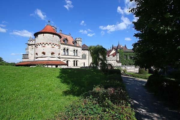 Schloss-Lichtenstein-19.jpg