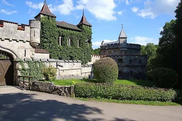 Schloss-Lichtenstein-20.jpg