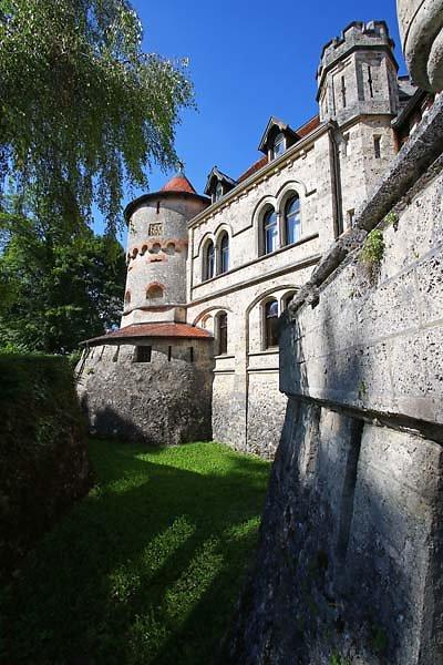 Schloss-Lichtenstein-21.jpg